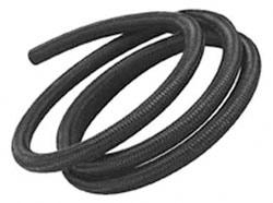 Petrol hoses