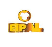 Eipal